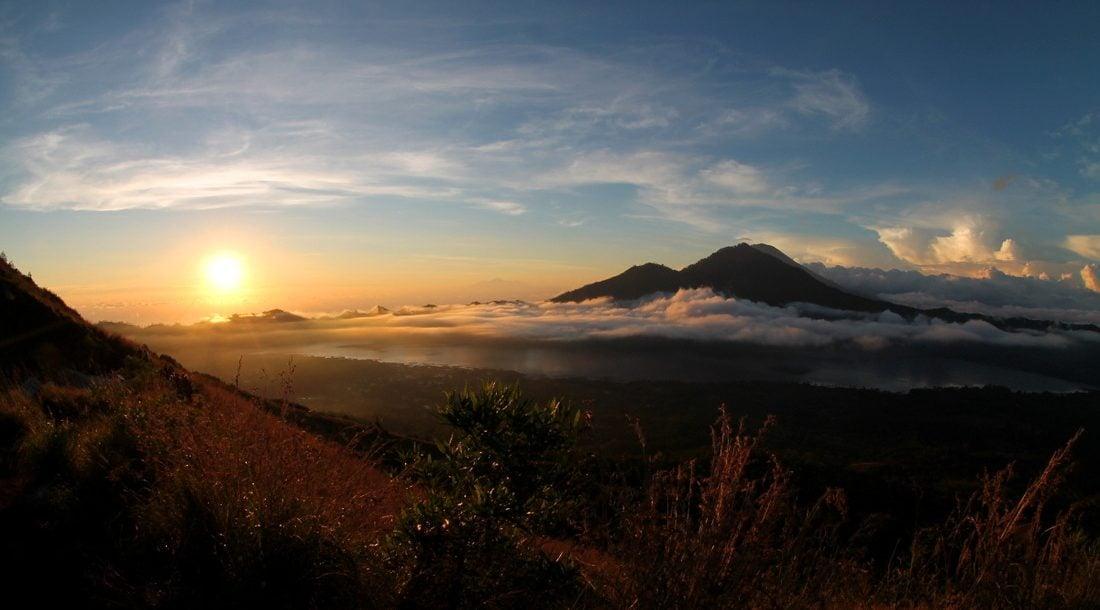 mt-batur-sunrise_orig