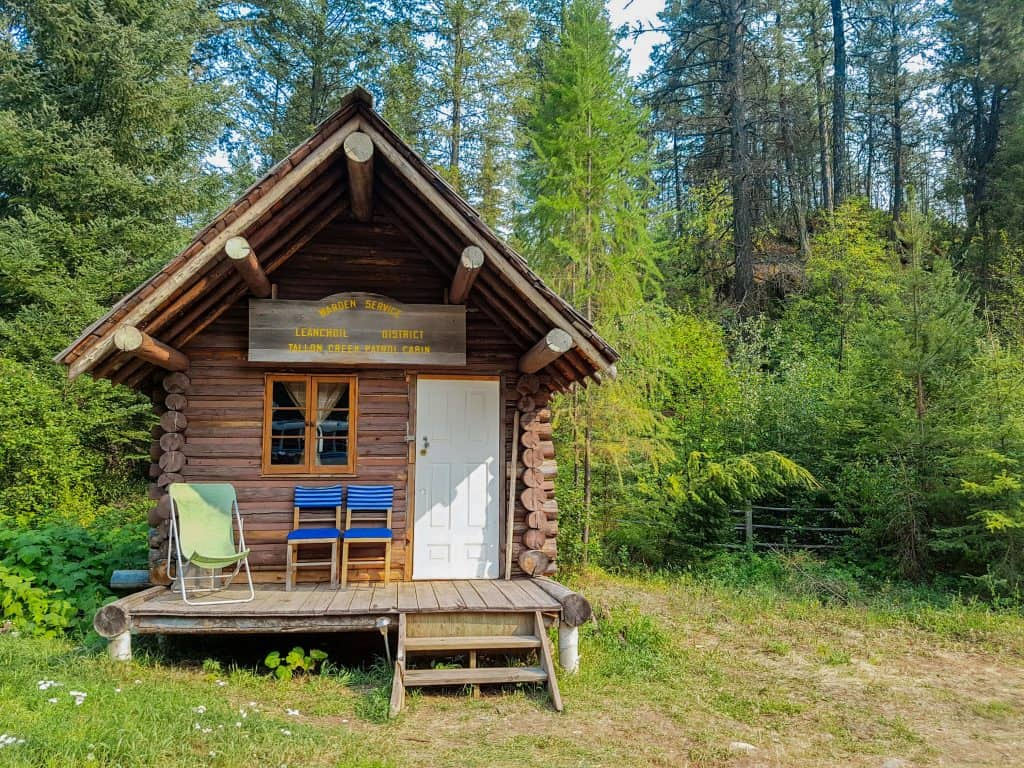 Unique Airbnb Rentals - The Coolest Airbnbs | Luxury Travel