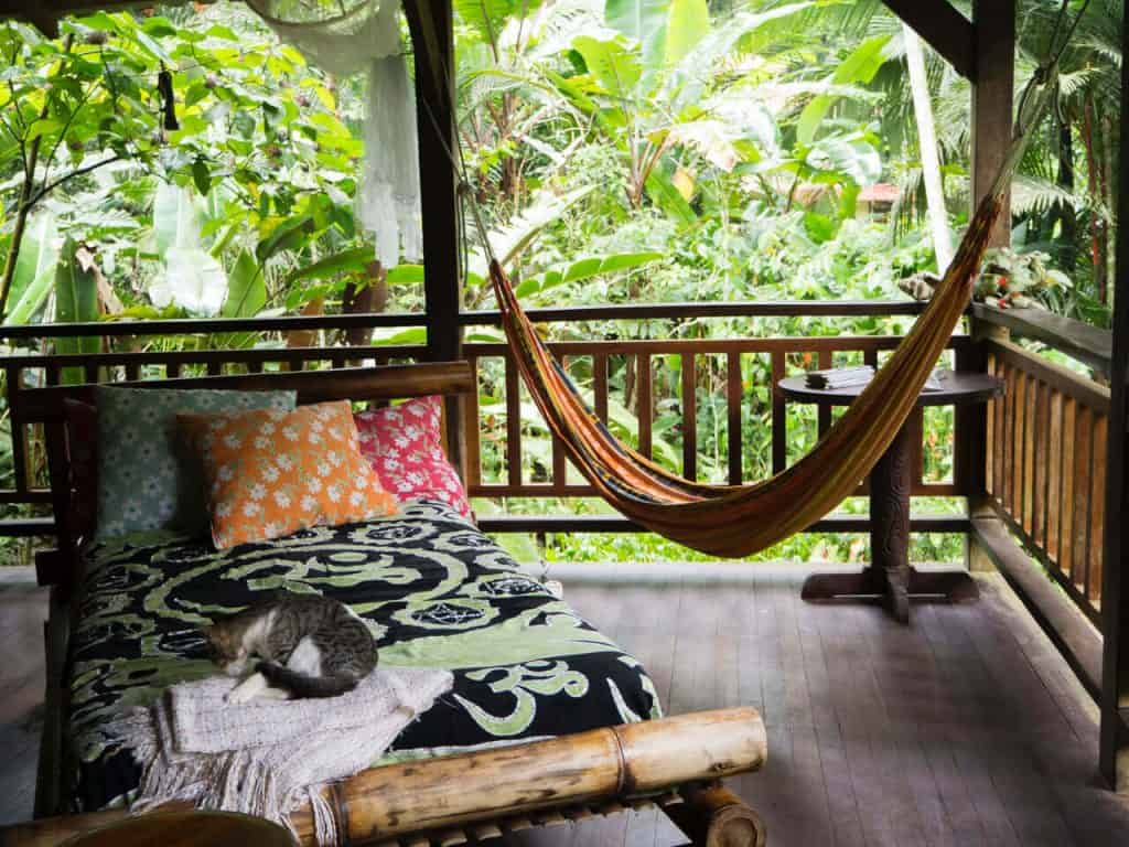 Unique Airbnb Hacks - Costa Rican Treehouse - Luxury Travel Hacks