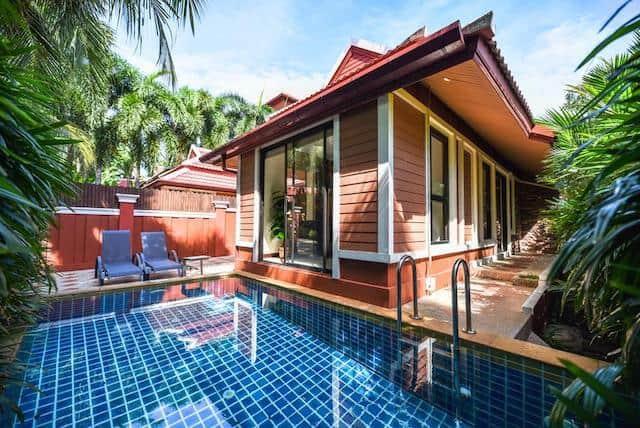 boutique-private-pool-villas